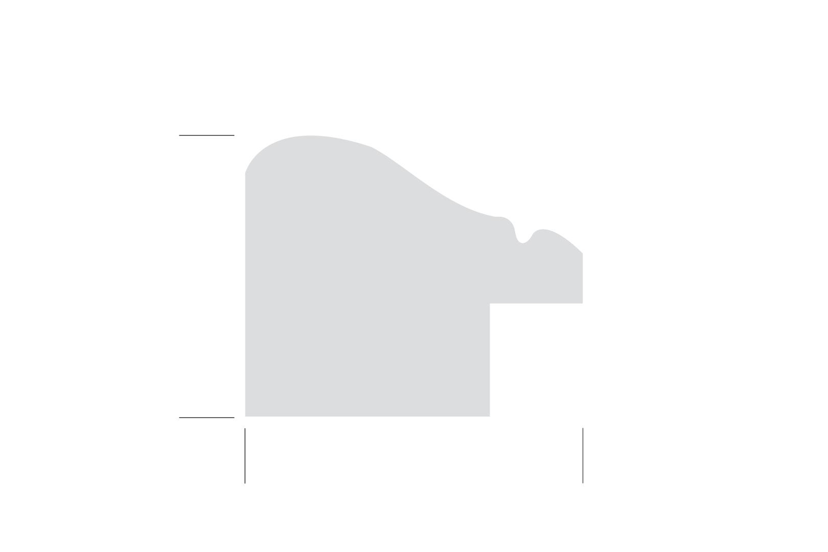 Схема Багет 077