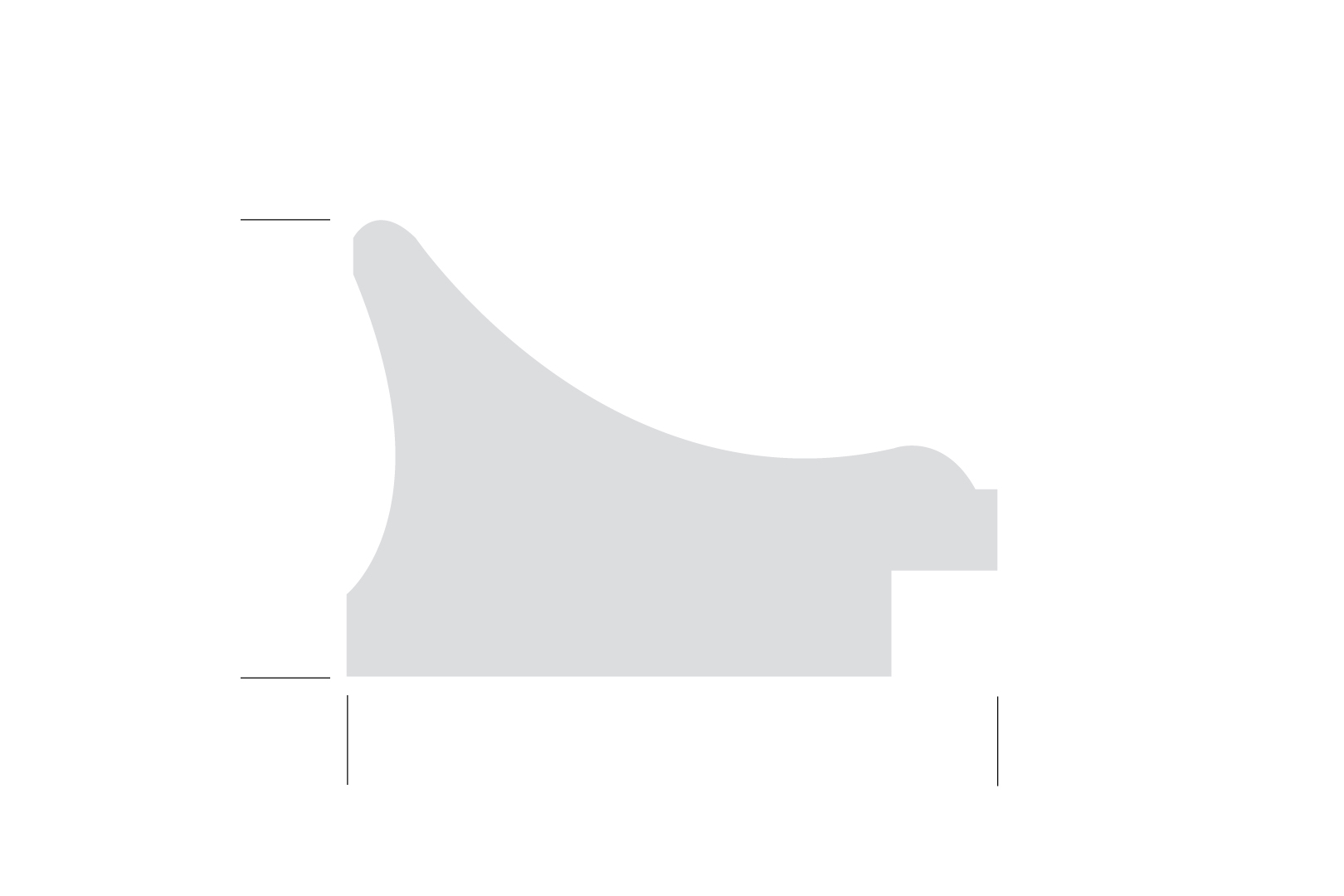 Схема Багет 5474