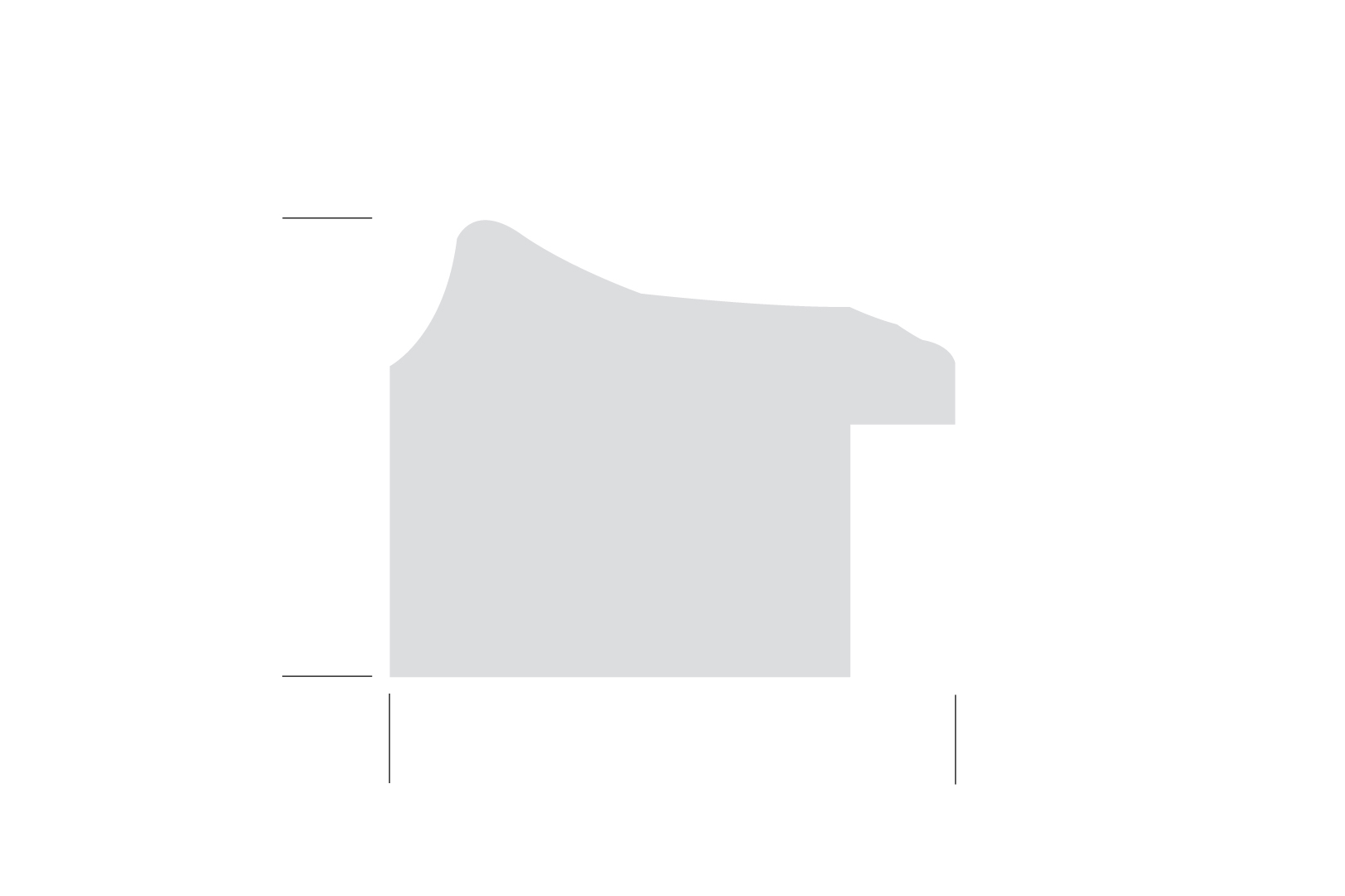 Схема Багет 805