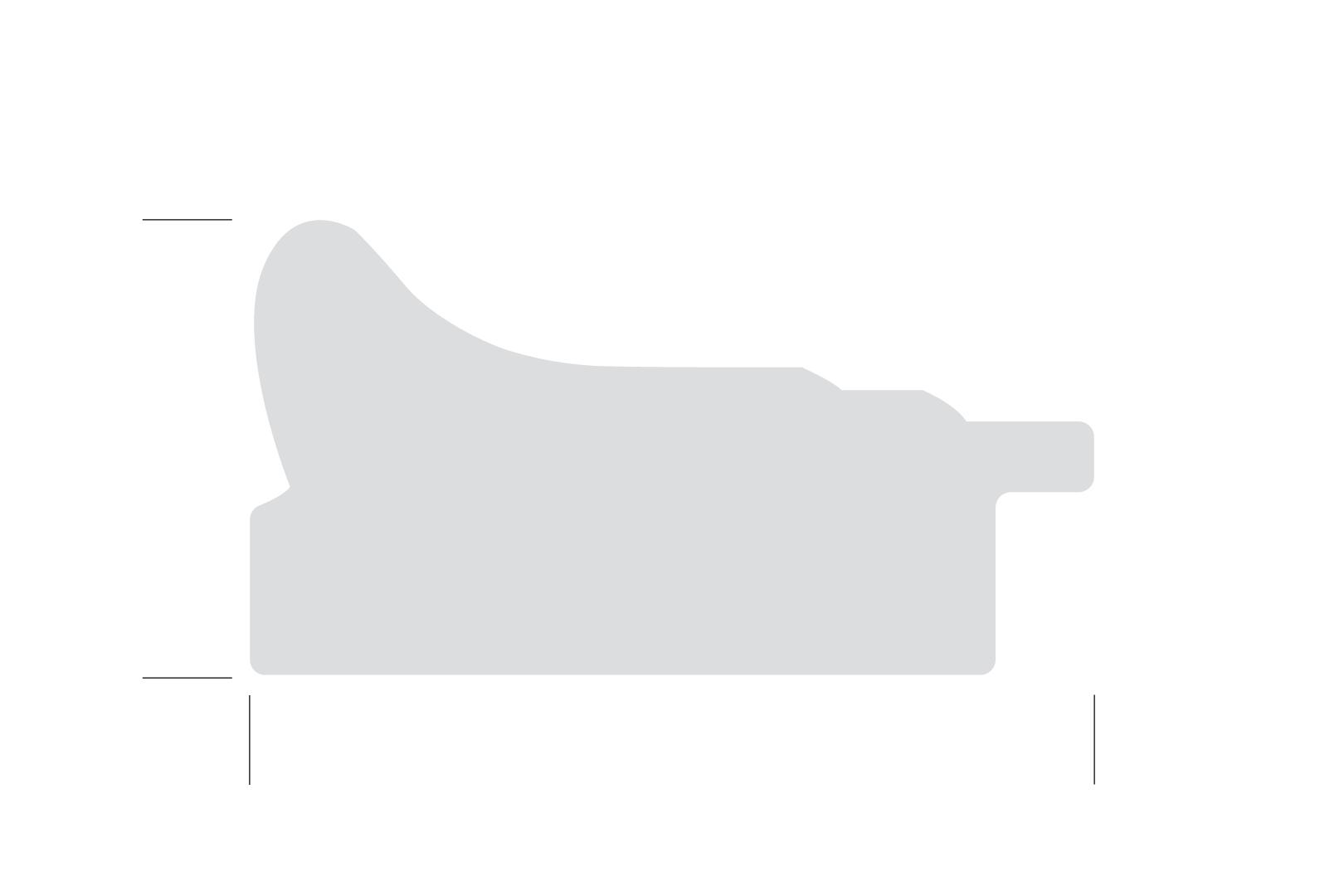 Схема Багет 190R