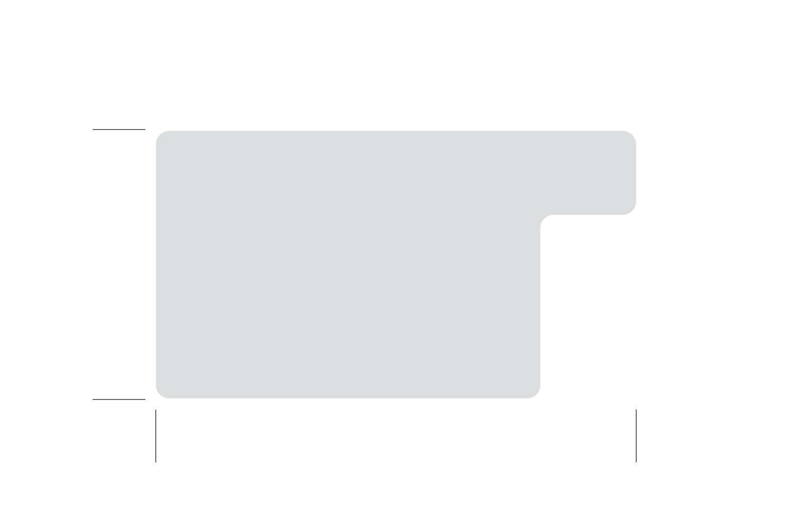 Схема Багет 3218FW