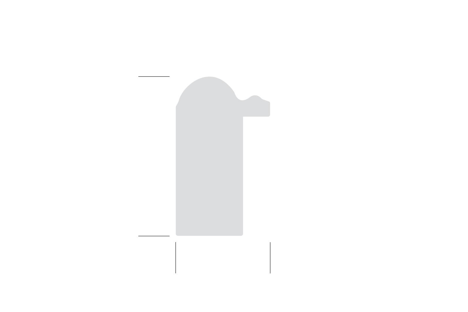Схема Багет AM2034