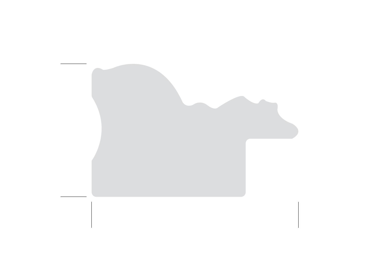 Схема Багет AM3422