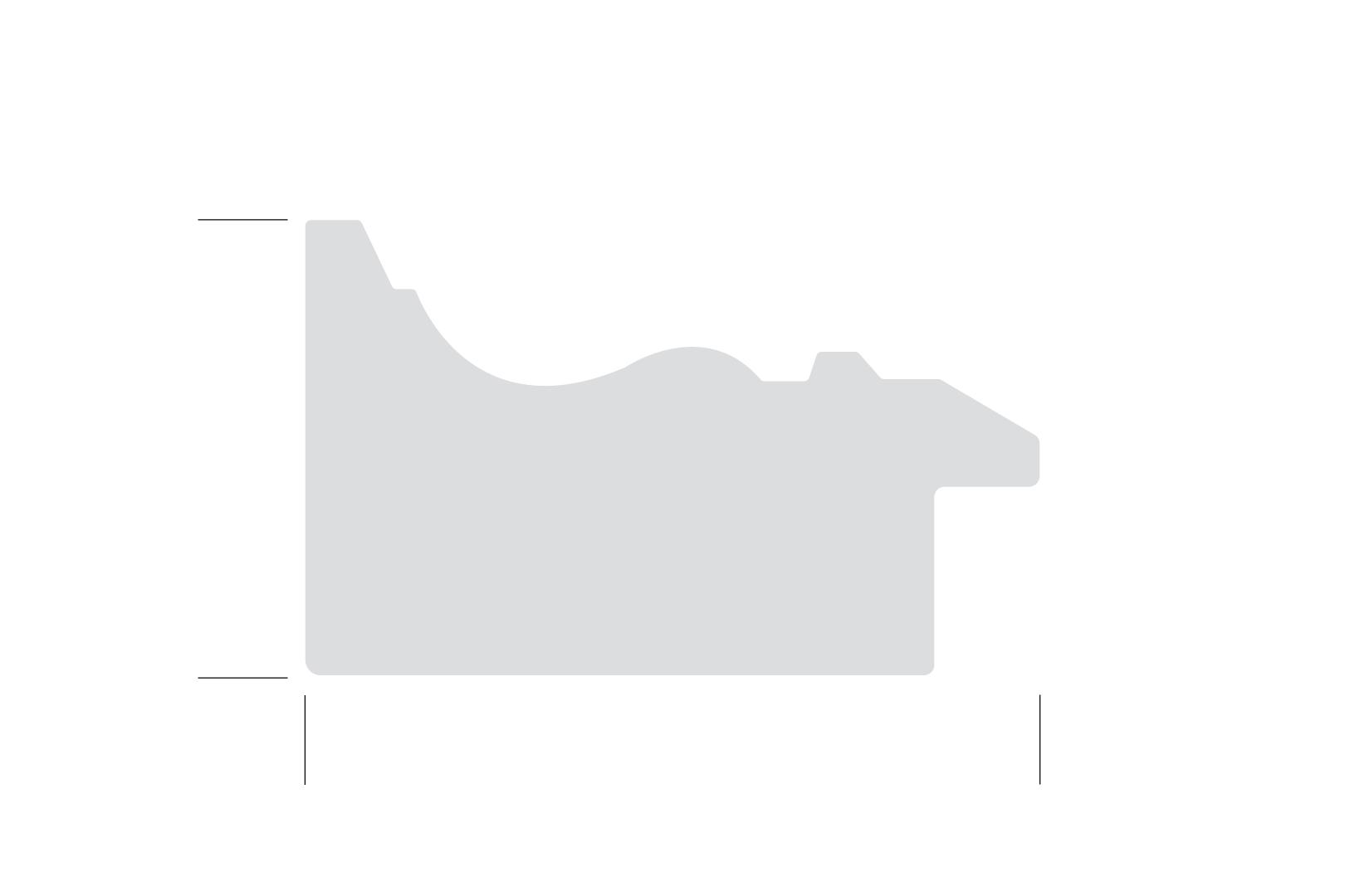 Схема Багет F51
