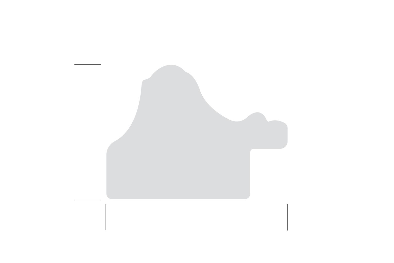 Схема Багет SB002