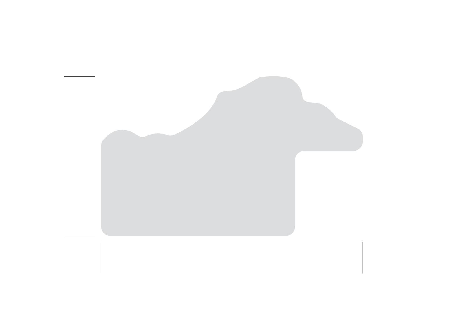 Схема Багет K470