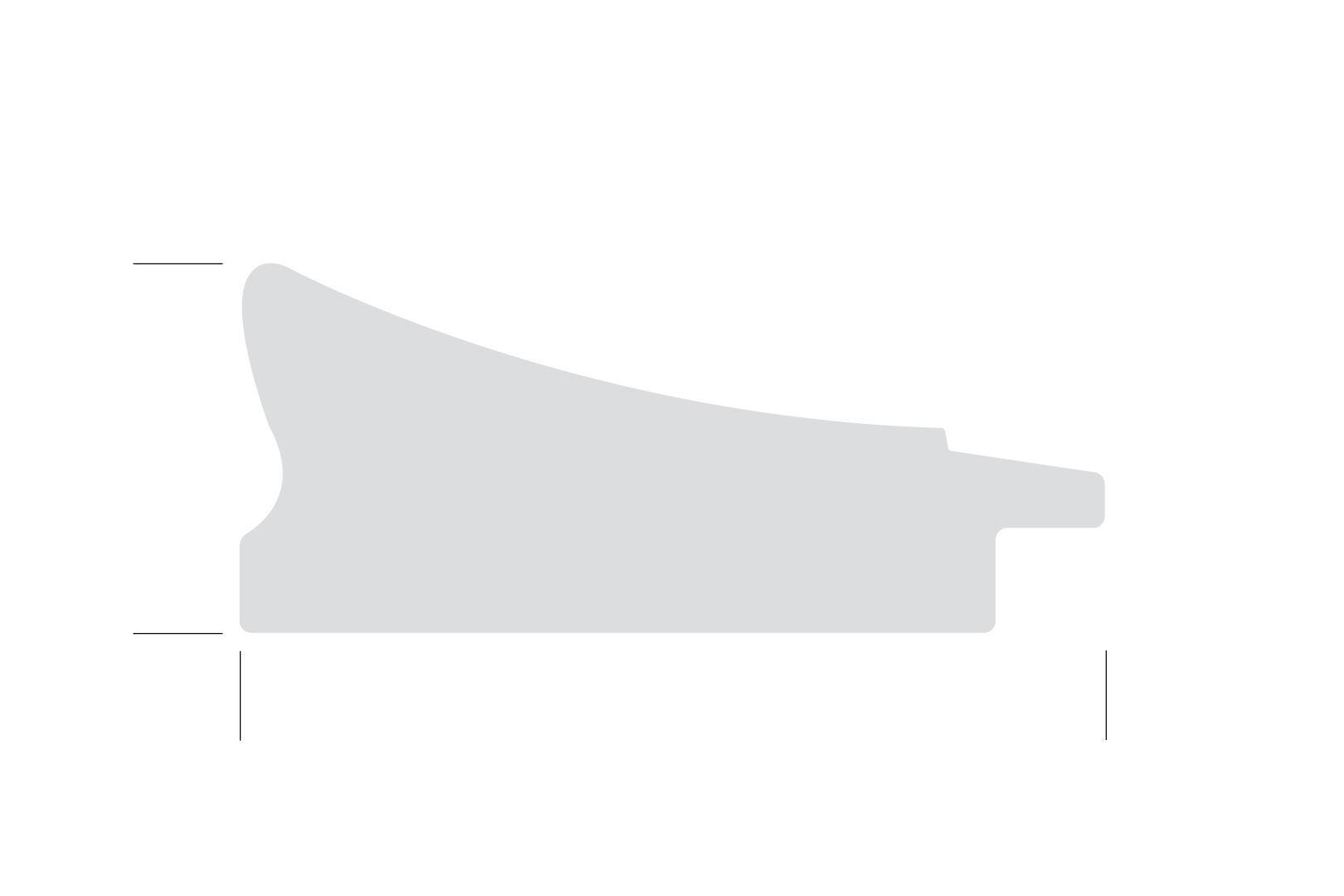 Схема Багет K486