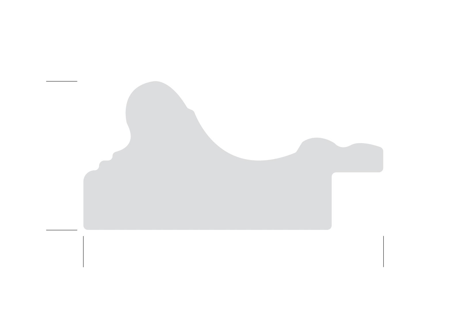 Схема Багет sa4925